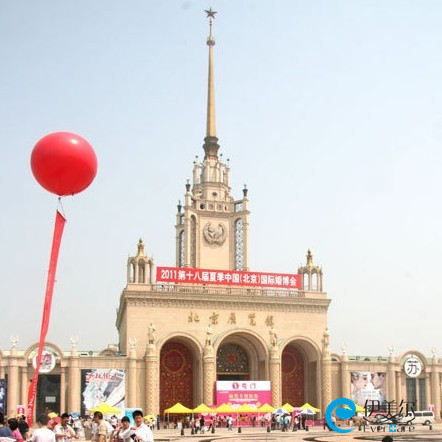 上海市医院预约挂号,南丹瑶鸡苗,白蛋白高怎么回事,伊美尔爱康医院官网
